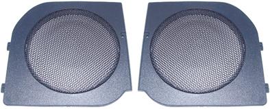 AIV plastové reproduktorové kryty SEAT 430432