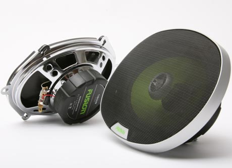 Reproduktory Fusion EN-FR5720