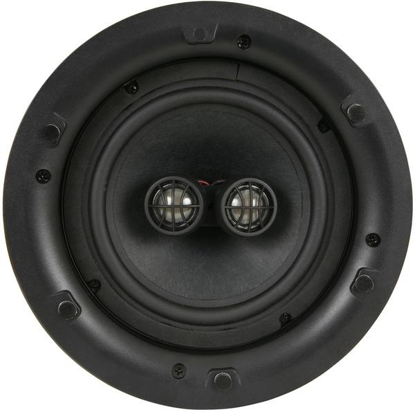 Reproduktory DLS IC646 Single Stereo