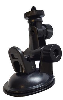 Držák do auta pro kamery C-Tech MyCam 250/300