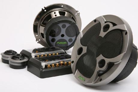 Reproduktory Fusion RE-CM650