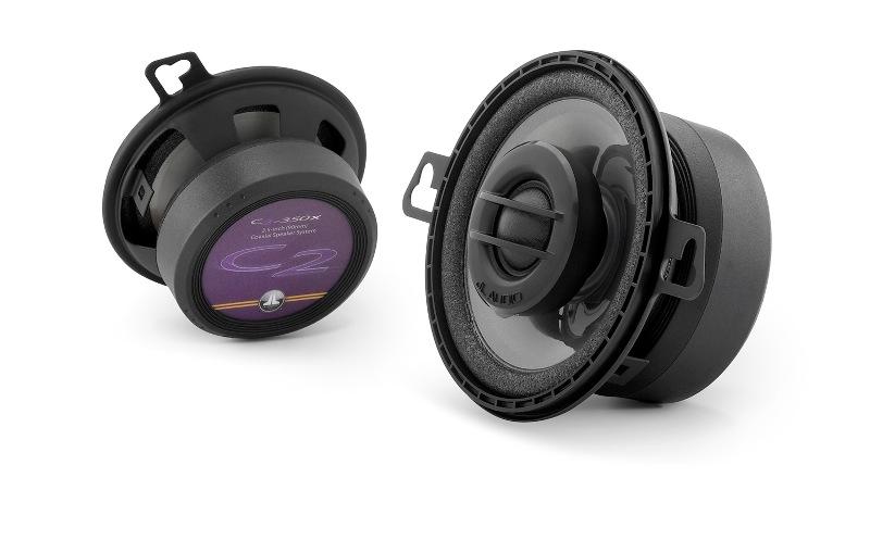 Reproduktory JL Audio C2-350x