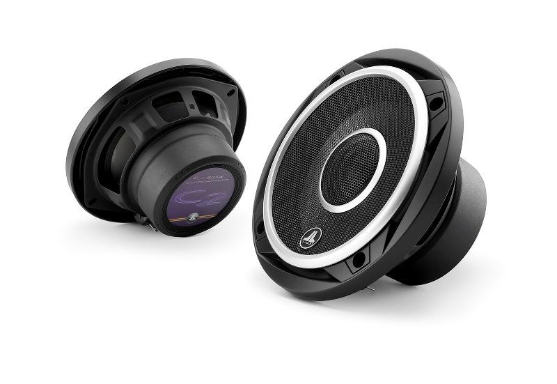 Reproduktory JL Audio C2-525x