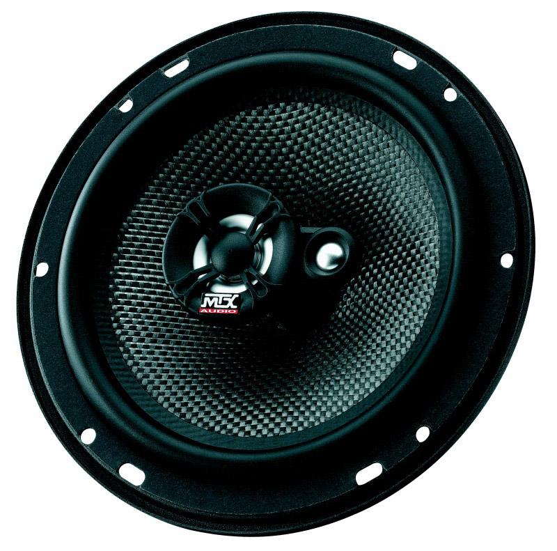 Reproduktory MTX Audio T6C653