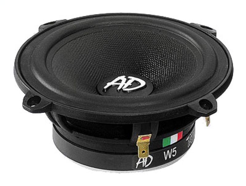Reproduktory Audio Development AD W5