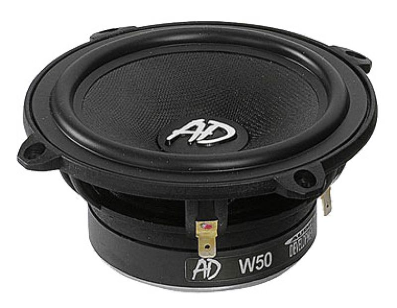 Reproduktory Audio Development AD W50
