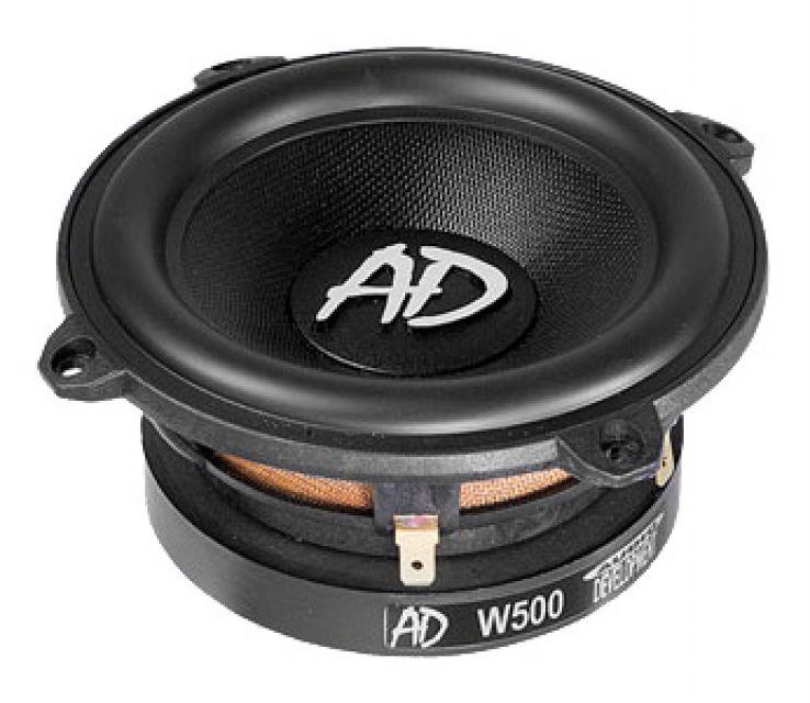 Reproduktory Audio Development AD W500