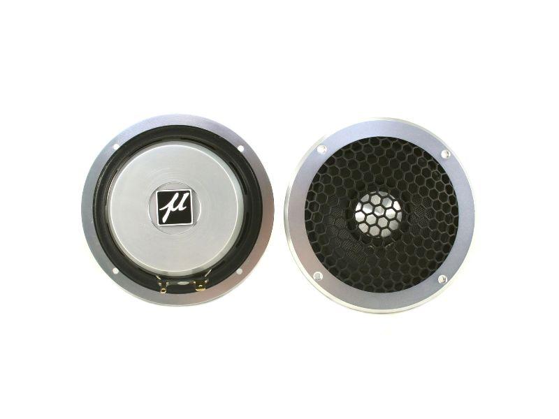 Reproduktory U-Dimension ProX M3