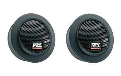 Reproduktory MTX Audio T6S25T