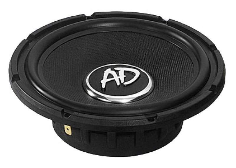Reproduktory Audio Development AD W600NEO