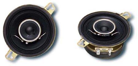 Reproduktory Pioneer TS-876