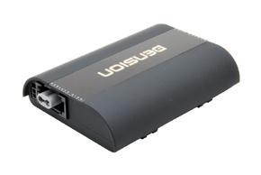 Dension GATEWAY 500S BT iPod / USB / AUX vstup / Bluetooth Volkswagen Group