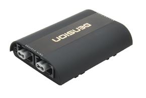 Dension GATEWAY 500S iPOD/ USB / AUX vstup Volkswagen Group