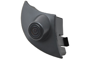 CCD přední parkovací kamera Toyota