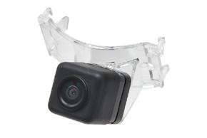 CCD parkovací kamera Mazda 5 (11->)