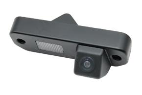 CCD parkovací kamera Hyundai Sonata