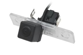 CCD parkovací kamera Škoda Octavia II. 2219852