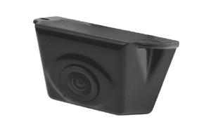 CCD přední parkovací kamera 221995