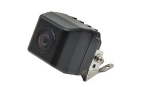 CCD přední parkovací kamera 221996F