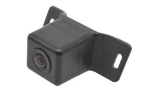 CCD přední parkovací kamera 221997