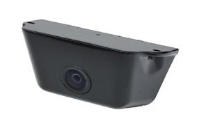 CCD přední parkovací kamera 221998