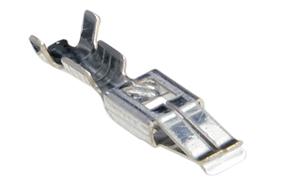 ISO PIN pro ISO konektory - samice