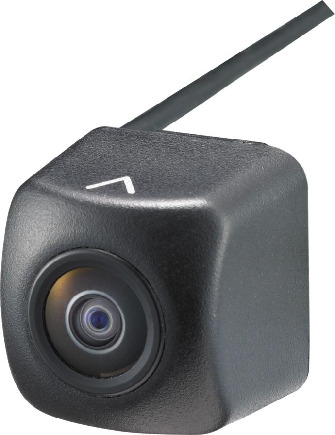 Clarion CC510 CMOS kamera