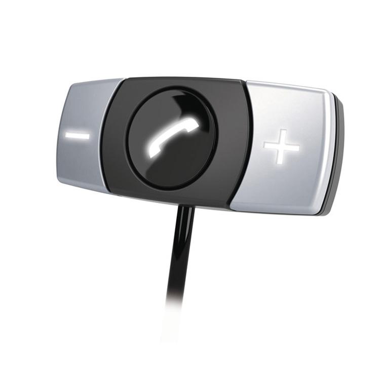 Bury Bluetooth Hands-Free sada CC9048