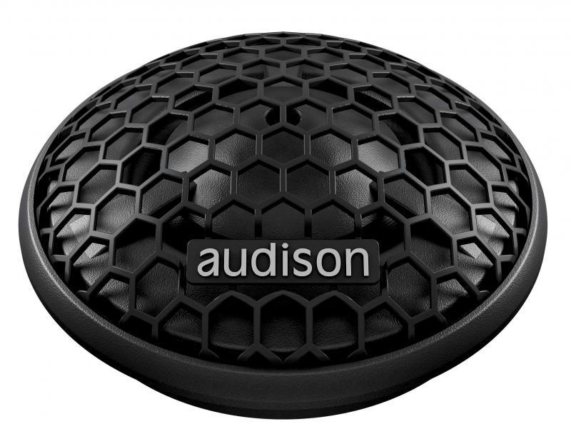 Reproduktory Audison AP 1