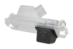 CCD Parkovací kamera KIA Ceed III. (4/2012->) Hatchback