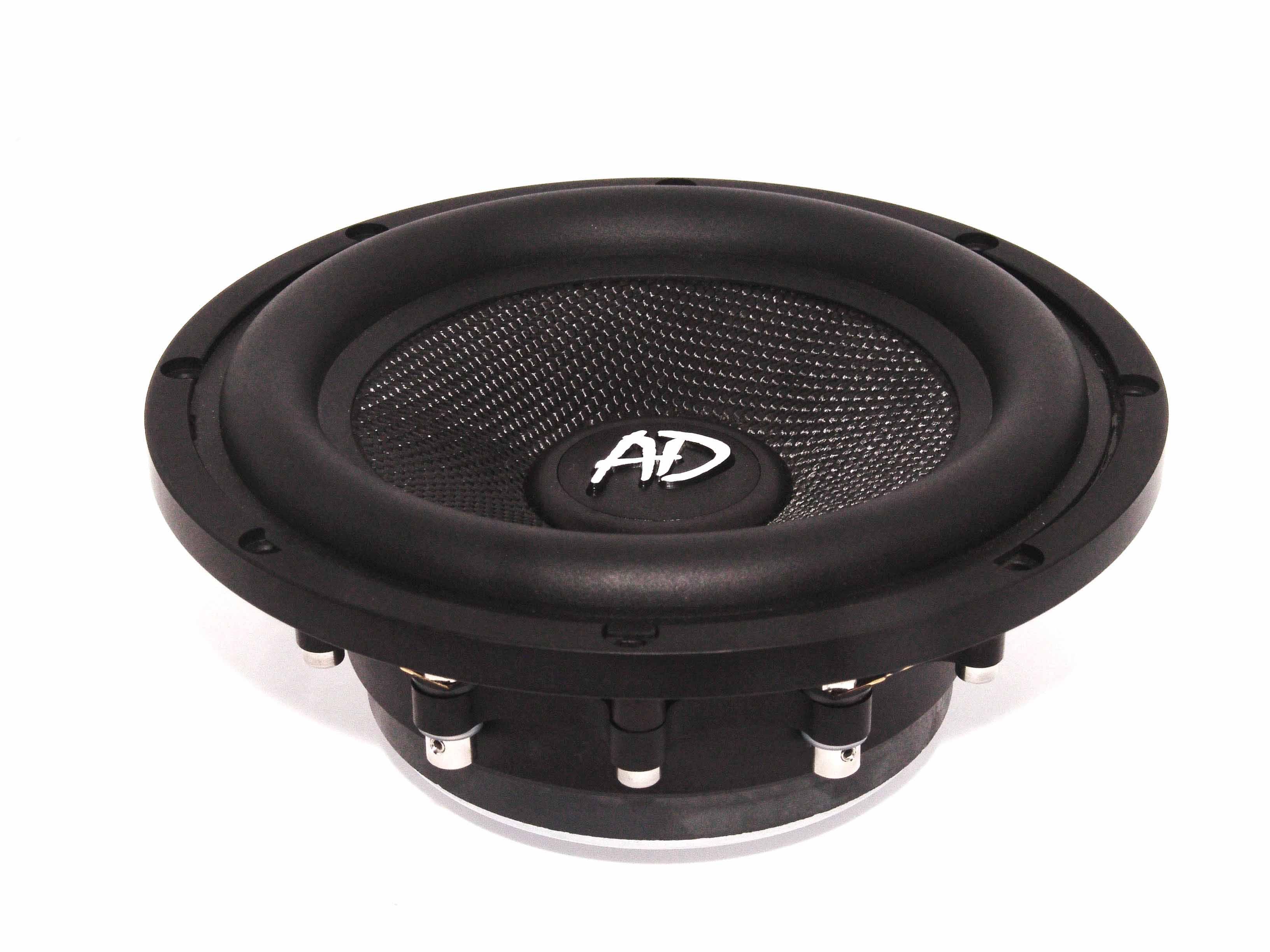 Reproduktory Audio Development ESA BASS