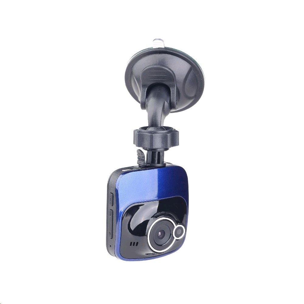 Full HD kamera GEMBIRD DCAM-007 HD Nightvision