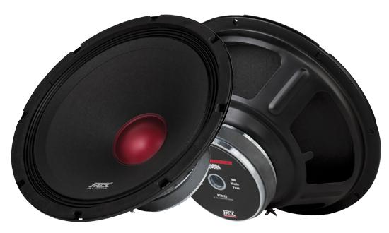 Reproduktor MTX Audio RTX128