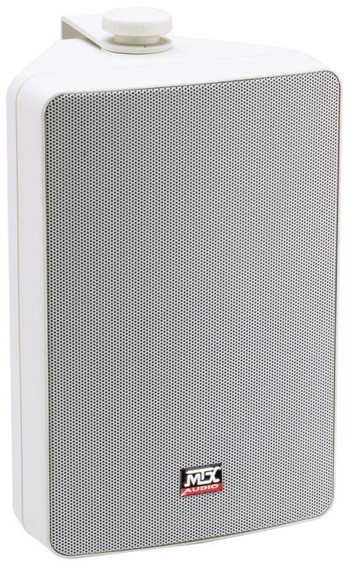 Reproduktory MTX Audio AW52-W