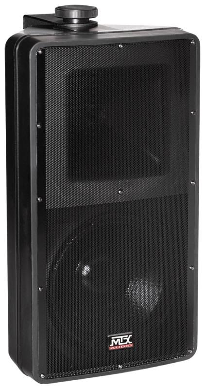 Reproduktor MTX Audio AW82-B