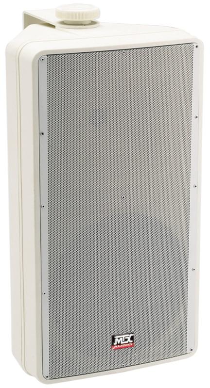 Reproduktor MTX Audio AW82-W