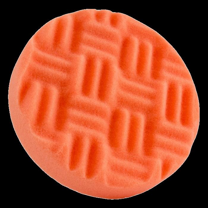 Dodo Juice Orange Fin Cutting Pad 150mm leštící kotouč
