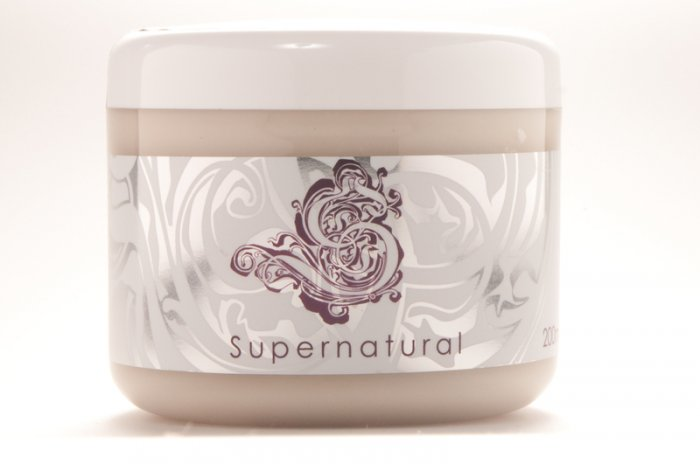 Dodo Juice Supernatural Wax 200ml prémiový vosk