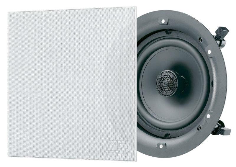 Reproduktory MTX Audio iWs65