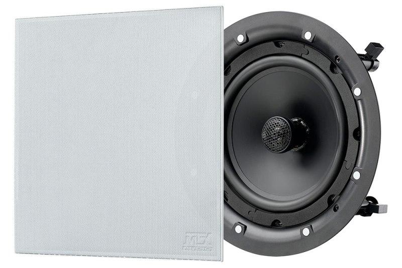 Reproduktory MTX Audio iWs80