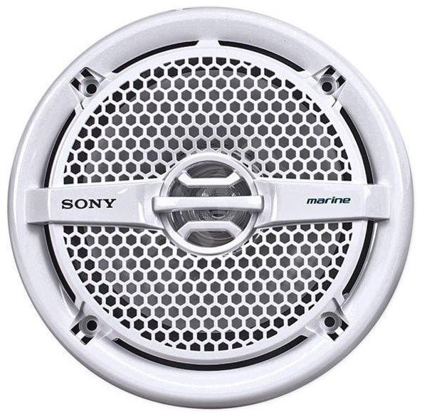 Reproduktory Sony XS-MP1621