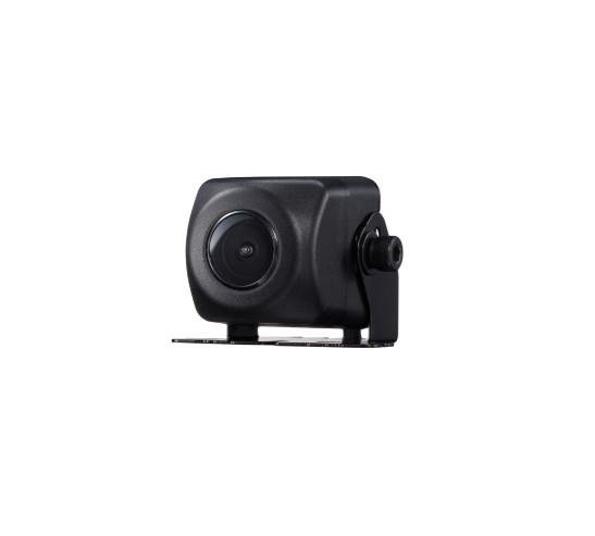 Pioneer ND-BC8 parkovací kamera