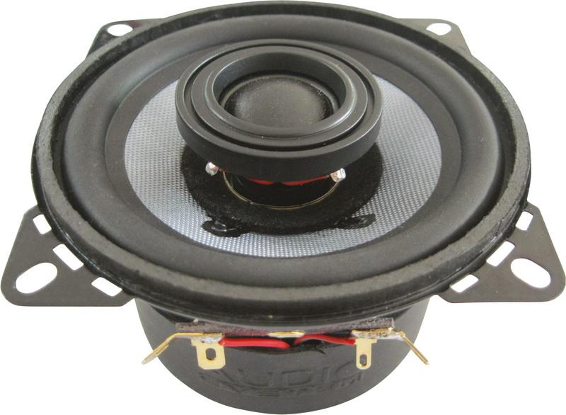 Reproduktory Audio System CO 100 EVO