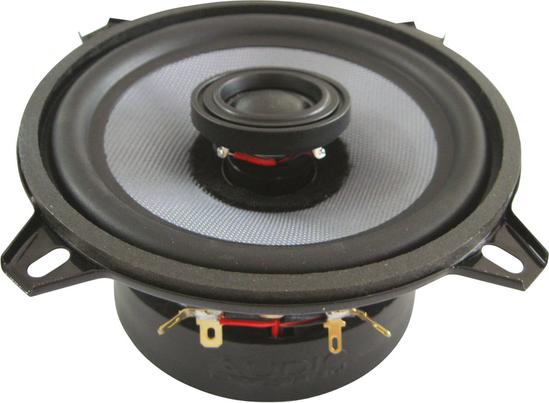 Reproduktory Audio System CO 130 EVO