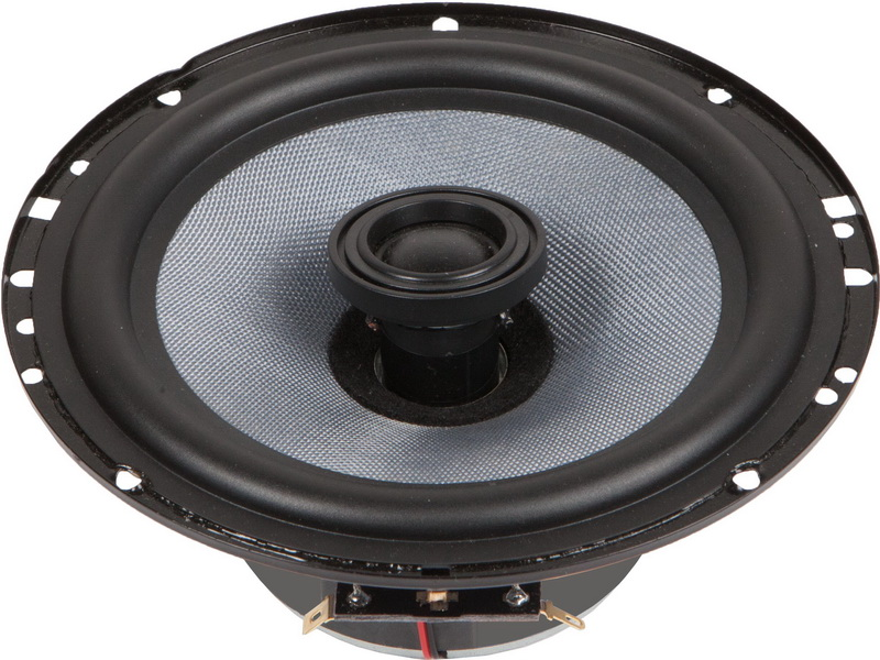 Reproduktory Audio System CO 165 EVO