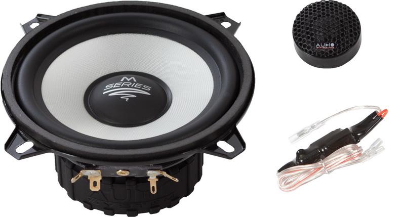 Reproduktory Audio System M 130 EVO