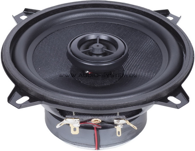 Reproduktory Audio System MXC 130
