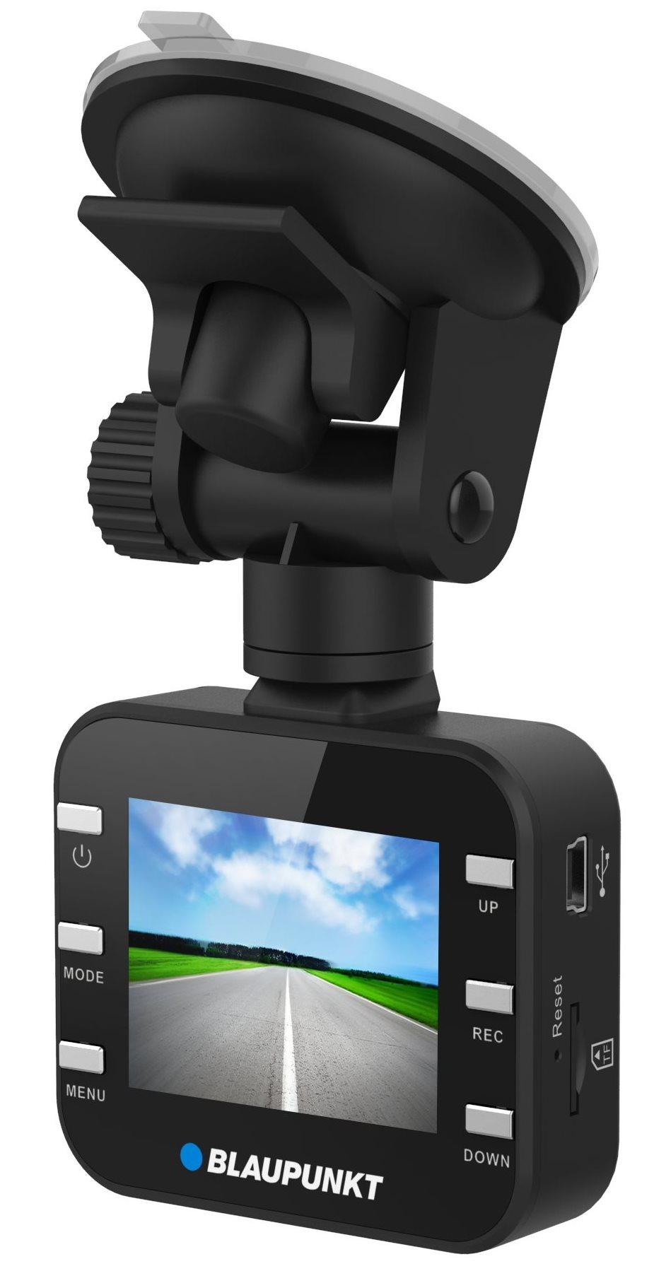 Full HD kamera Blaupunkt DVR BP 2.0 FHD