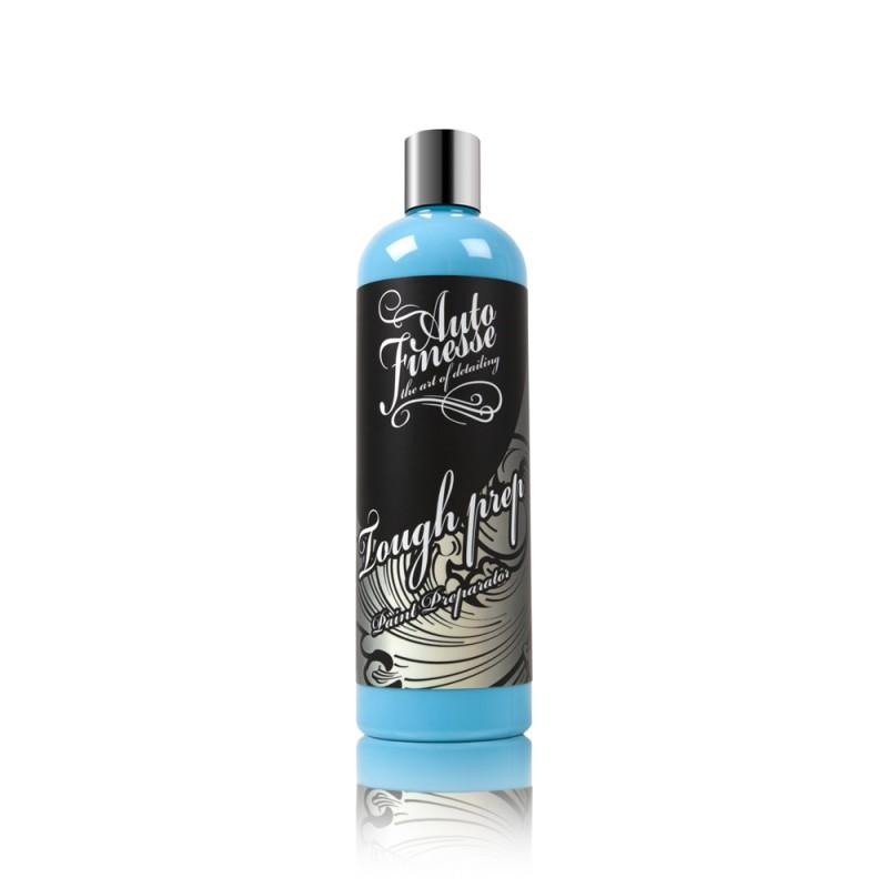 Auto Finesse Tough Prep 250 ml Pre Sealant Cleanser leštěnka s čistícími přísadami