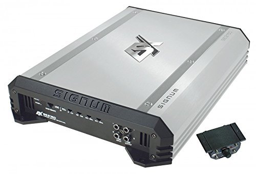 Zesilovač ESX SE 2150